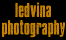 Ledvina Photography